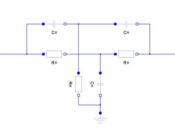 Control Systems and Electric Controls